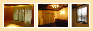 阿蘇 ホテル